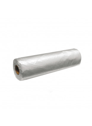 Roll-bag  32x45cm 10mikr 200db / tek 4000 db / krt